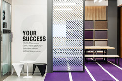 10 DESIGN SCB BANKING BUSINESS CENTER CENTRAL WORLD INTERIOR COMMERCIAL 12