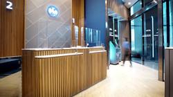 10design bangkok ktb krungthai bank metr
