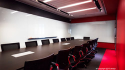 10design avera interior design corporate office 16