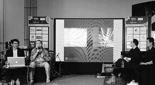 10 design TIDA talk 2018 01.jpg