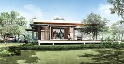 10design jane house private residence 11