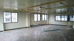 10DESIGN 10 OFFICE FLOOR PLAN  WORK PLACE INTERIOR CONSTRUCT 02