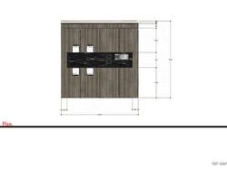 TBT-DAF interior design dj kitchen scg 12
