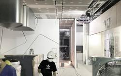 10DESIGN SCB BANKING RETAIL BRANCH INTERIOR DESIGN THAILAND CONSTRUCTION 05