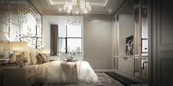 the circle residence 10 design residential suite 06