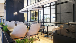10 design interior designer ktb bank 05.