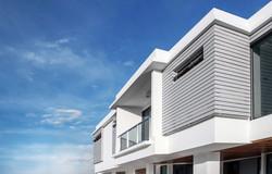 10design uthai residence house design modern architecture pattani thailand swimming pool 03