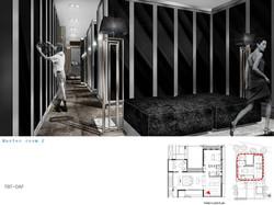 TBT-DAF interior design house robinson 26