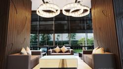 TBT-DAF interior design narai parkland condo 03 copy right