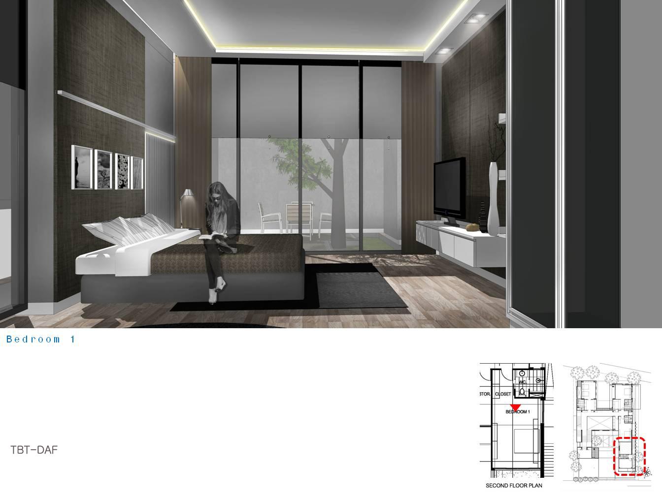 TBT-DAF interior design house robinson 20