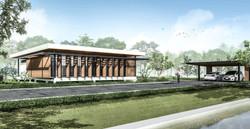 10design jane house private residence 13