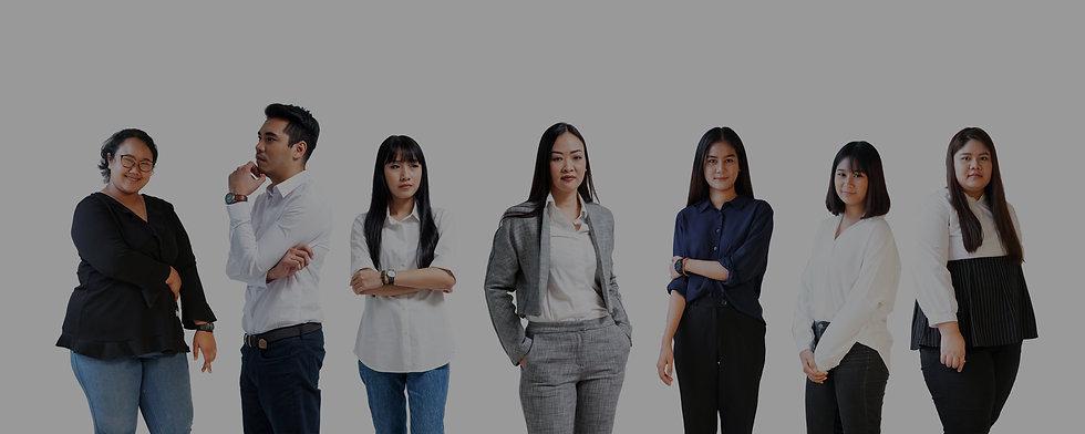 2019_INT team 2.jpg
