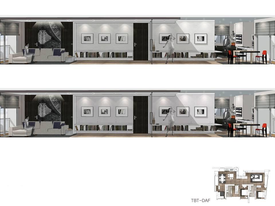 TBT-DAF interior design house condo modern DJ top 8.JPG