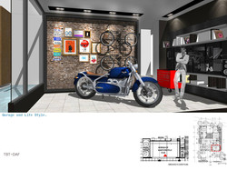 TBT-DAF interior design house robinson 2