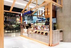 10 design shion sushi bar japanese booth takeaway interior emquartier bangkok restaurant 09