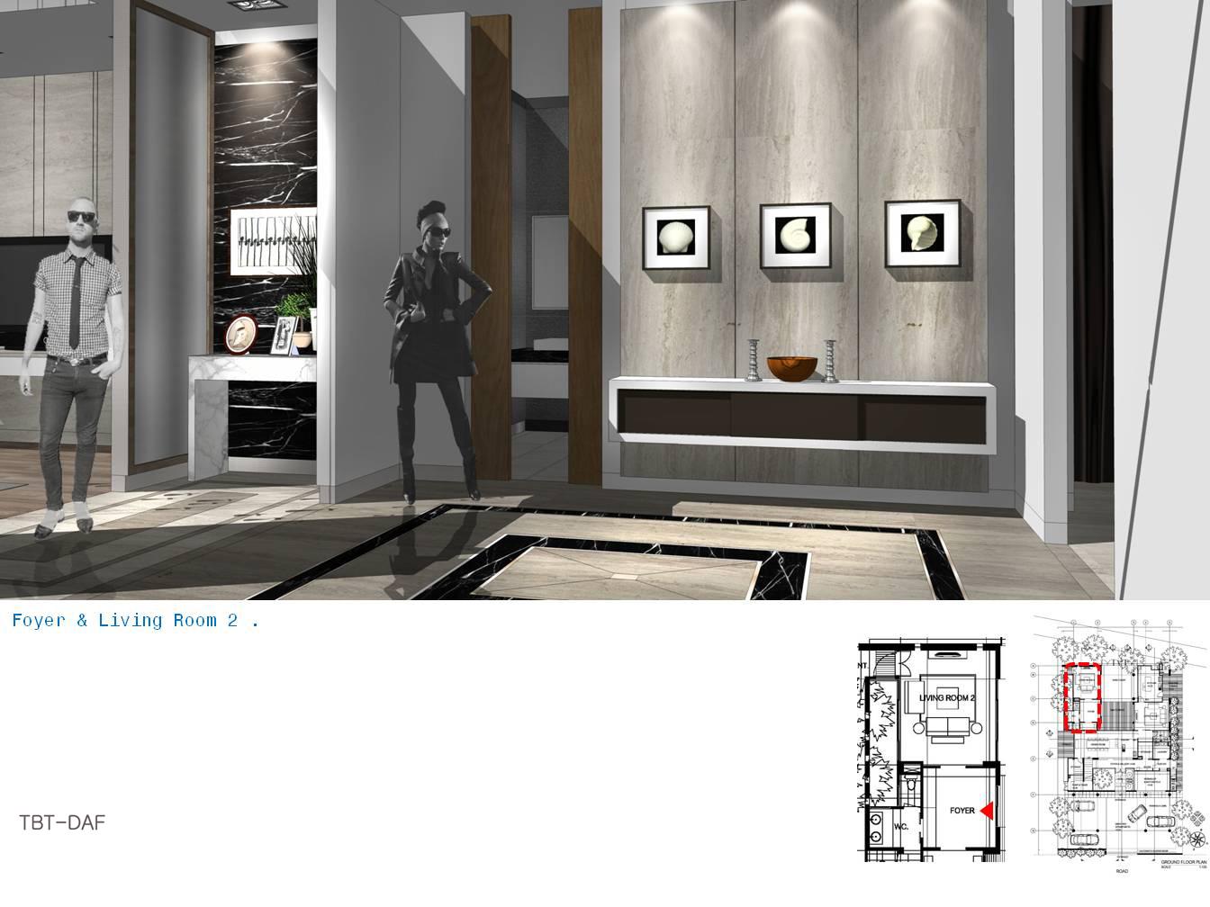 TBT-DAF interior design house robinson 11