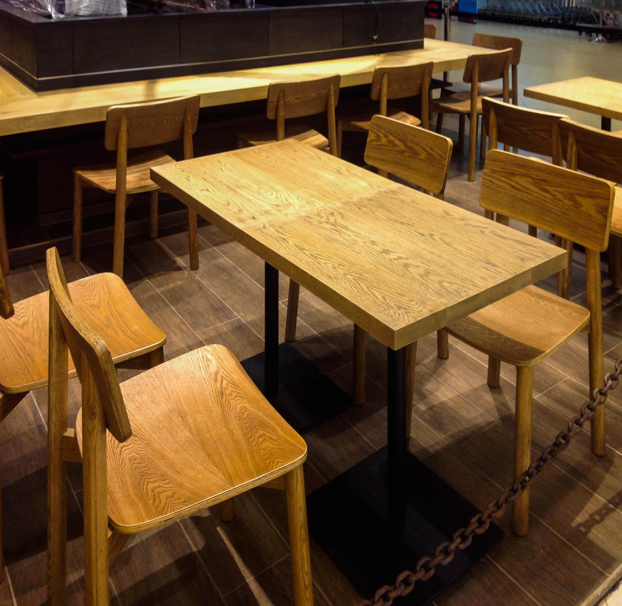 10Design hokkai don sushi bar interior design construction 07