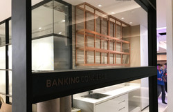 10DESIGN SCB WEALTH INVESTMENT CENTRAL WORLD INTERIOR BANKING RETAIL COMMERCIAL CONSTRUCTION 03