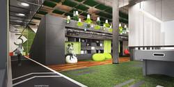 10 design space architecture landscape interior design bertram creative office 03