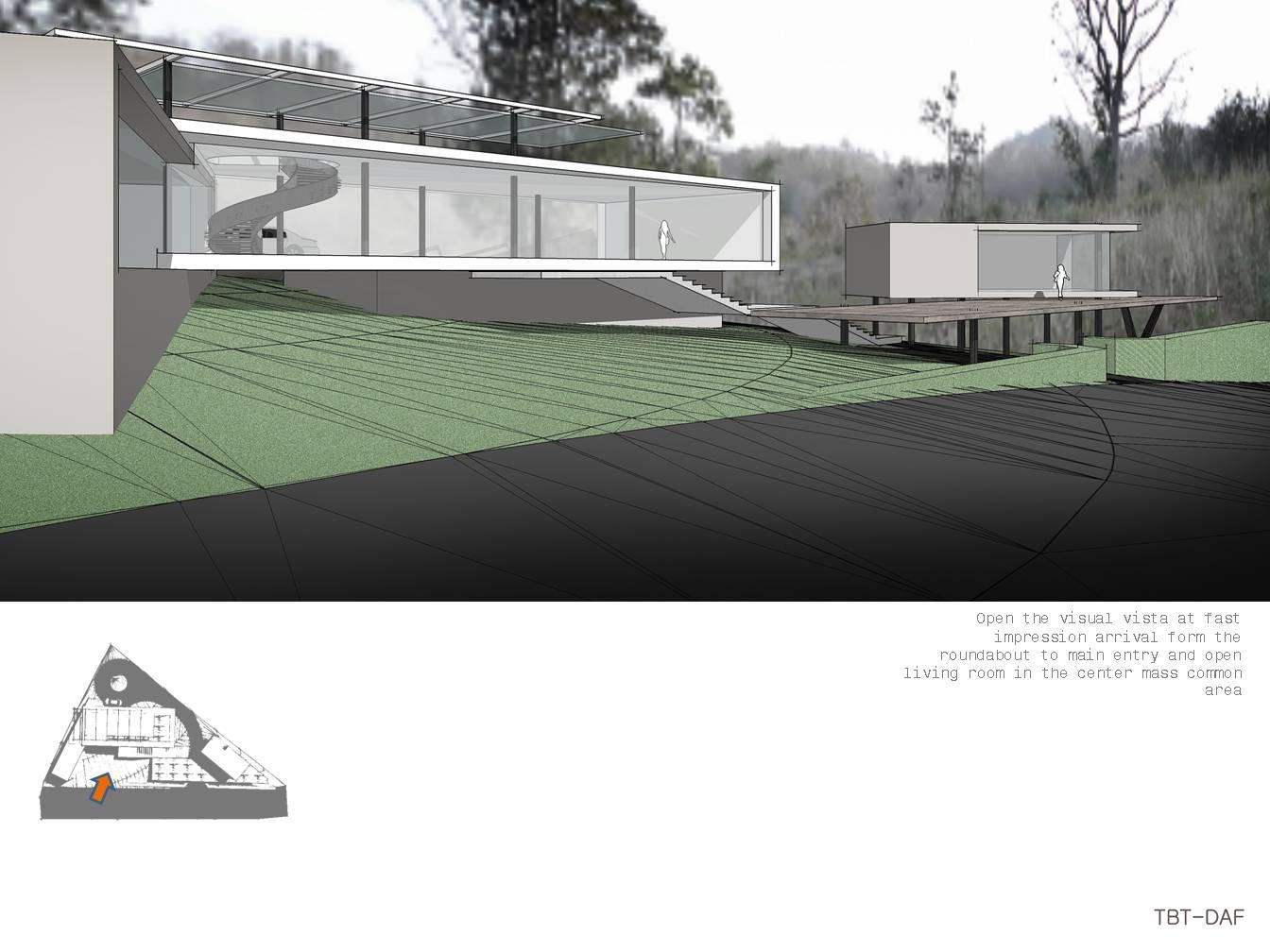 TBT-DAF interior design house khoyai thailand phupattra 10