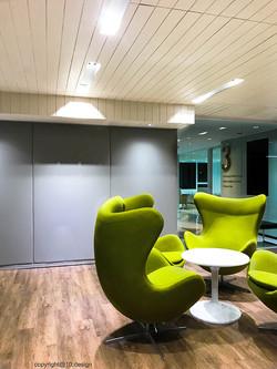 apex medical_10design_interior architecture design_04