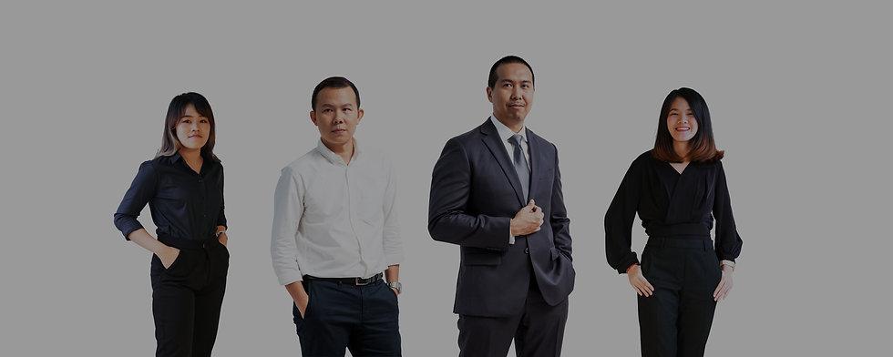 2019_ARC team.jpg