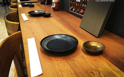 TBT design sushi tama korat japanese restaurant thailand 2_re