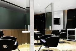 apex medical_10design_interior architecture design_13