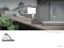 TBT-DAF interior design house khoyai thailand phupattra 11
