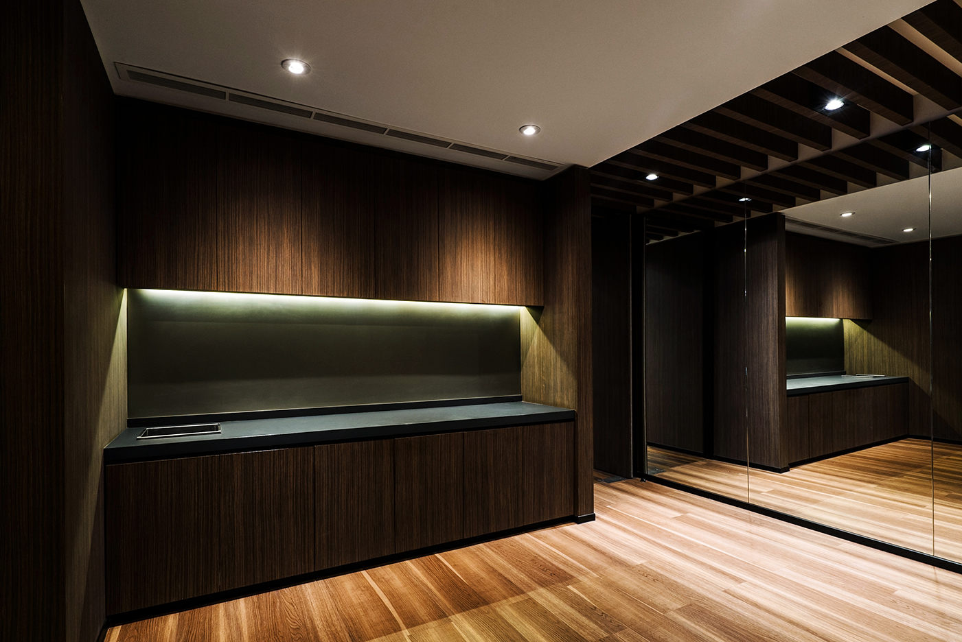10design Weerawong C&P office interior design law firm 21