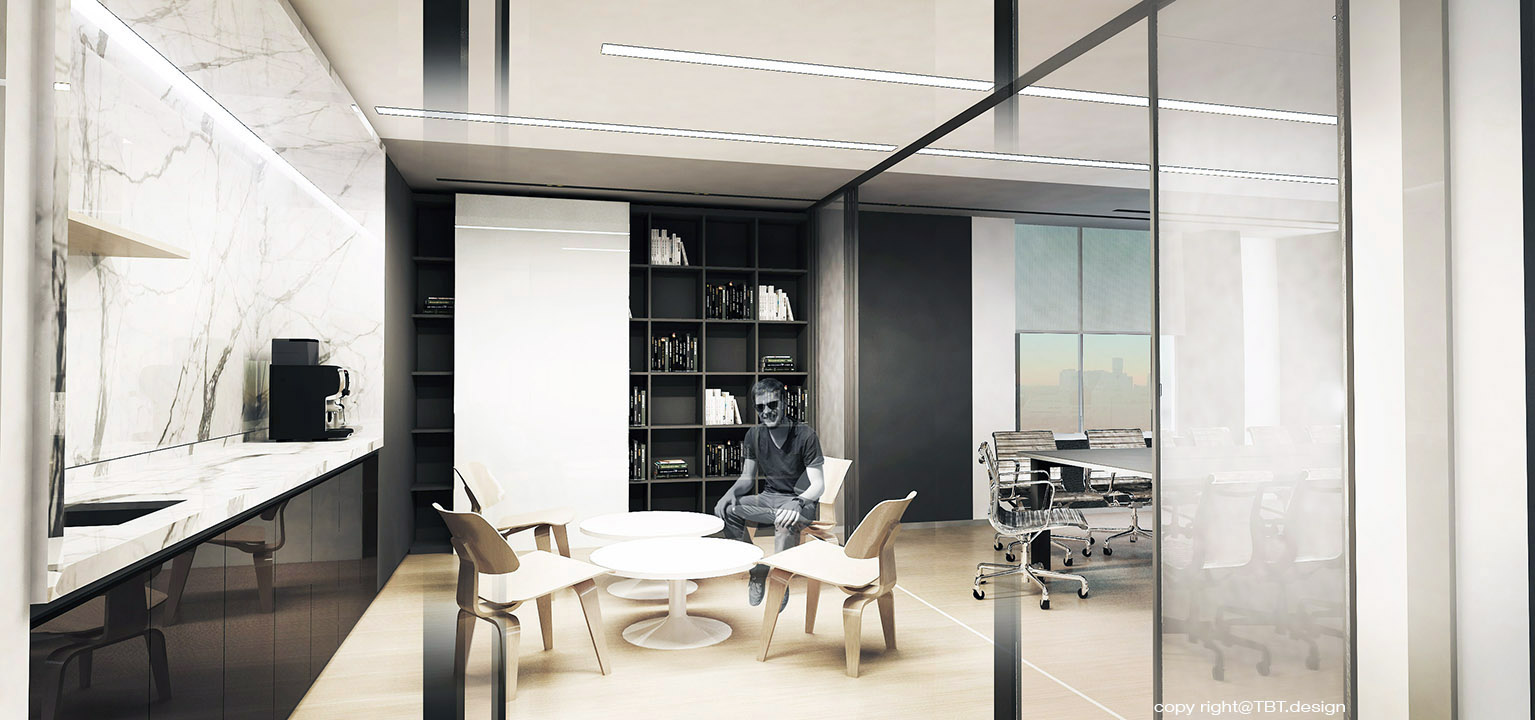 10 design chanwanich office interior des