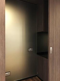 10design Weerawong C&P office interior design 10