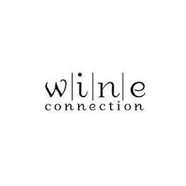 wine connection 10design interior.jpg