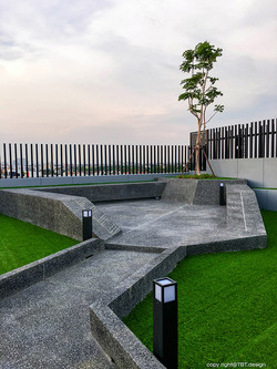 TBT-DAF landscape architecture design de botan 29