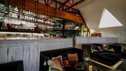 TBT design interior restaurant dream loft 2