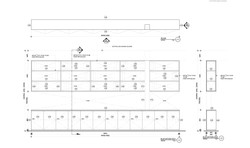 10DESIGN CHANWANICH CO WORKING SPACE CORPORATE OFFICE WORK PLACE INTERIOR DESIGN DRAWING 01