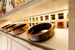 10 design shion sushi bar japanese booth takeaway interior emquartier bangkok restaurant 05