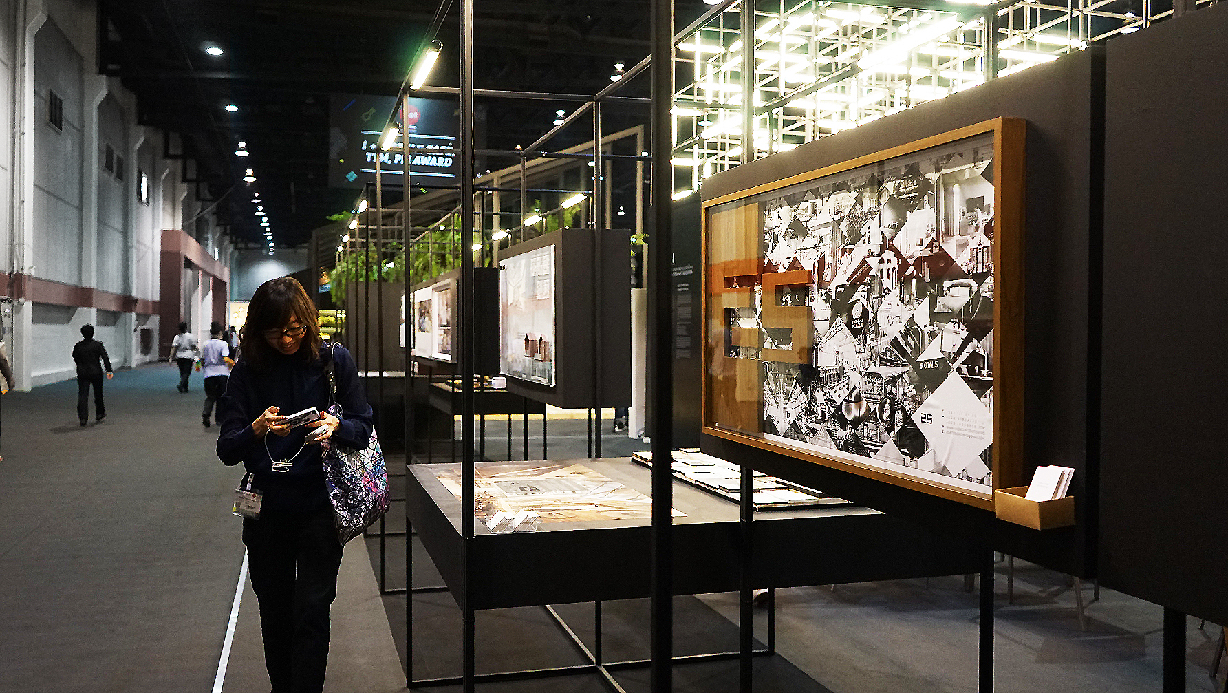 tbt-daf_tida 2015_exhibition 2