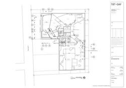 TBT-DAF architecture de botan 14_re
