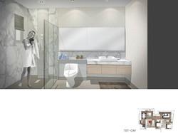 TBT-DAF interior design house condo modern DJ top 12.JPG