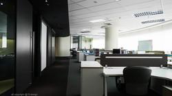 10design avera interior design corporate office 03