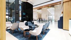 10 design interior designer ktb bank 02.