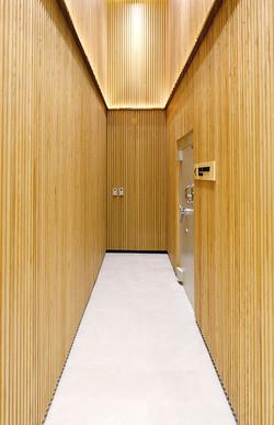 10 design interior designer ktb bank 16.
