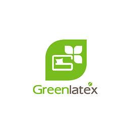 GREEN LATEX 10design interior.jpg