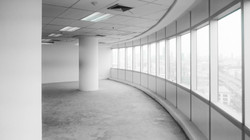 10Design avera office corporate interior design construction 01