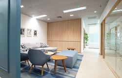 10design norfund office thailand interio