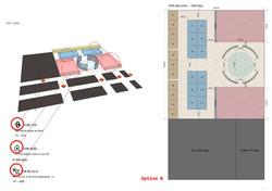 TBT-DAF interior design TIDA SALONE THAILAND 2012 5