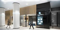 10 design krungthai bank branch the reve