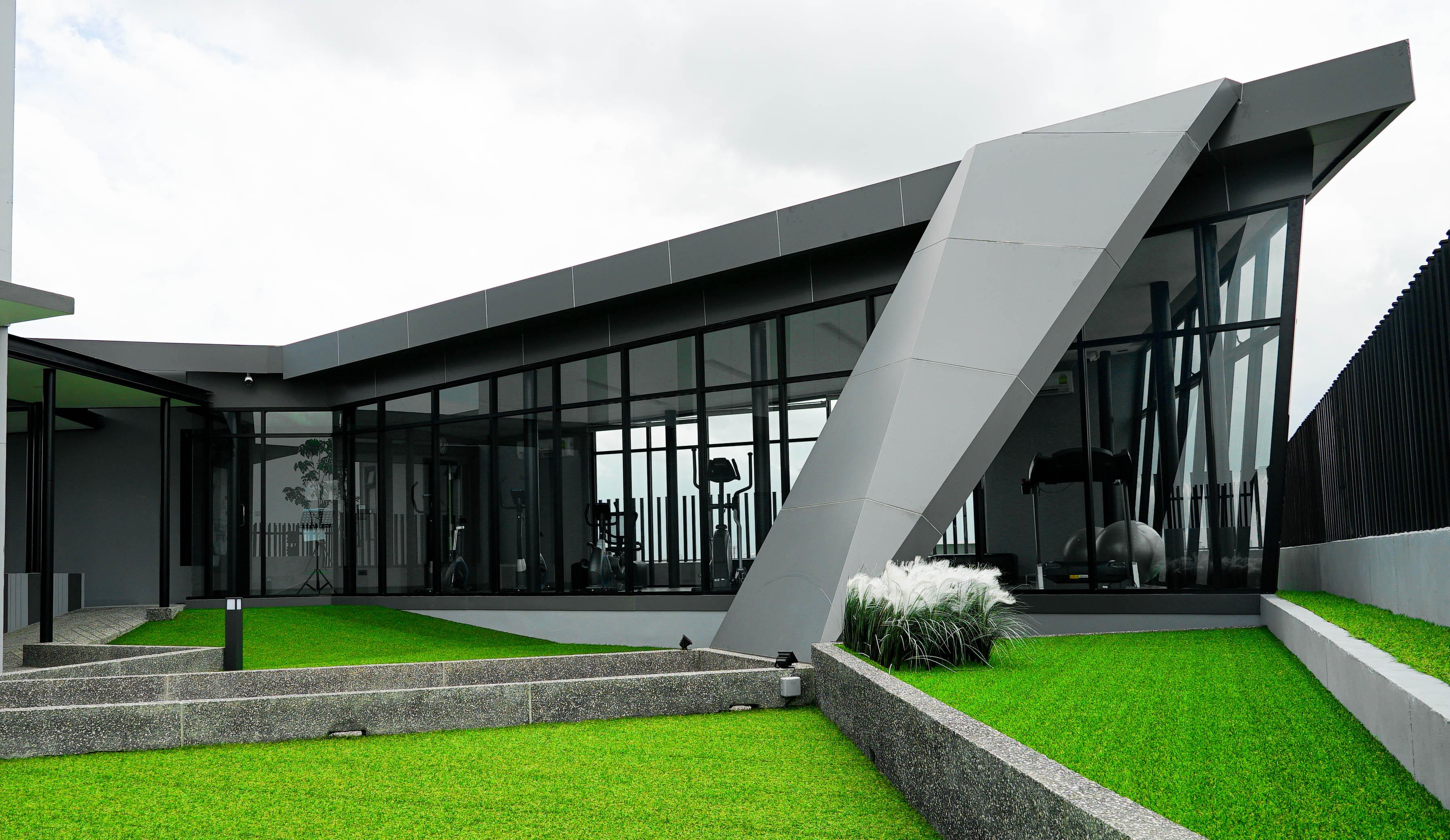 TBT-DAF landscape architecture design de botan 32