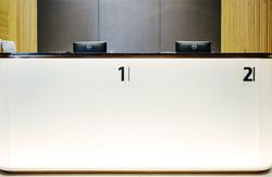 10 design interior designer ktb bank 12.